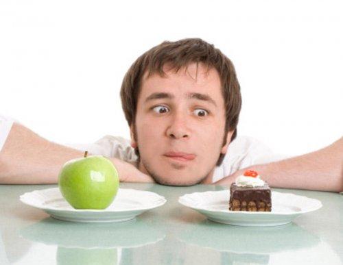 engordar despues de reduccion de estomago extragos