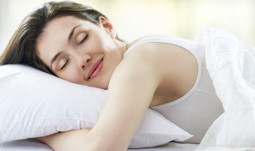efectos secundarios de una reduccion de estomago