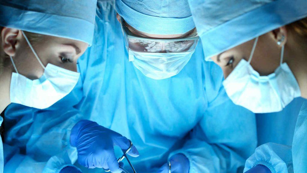 operacion reduccion de estomago riesgos