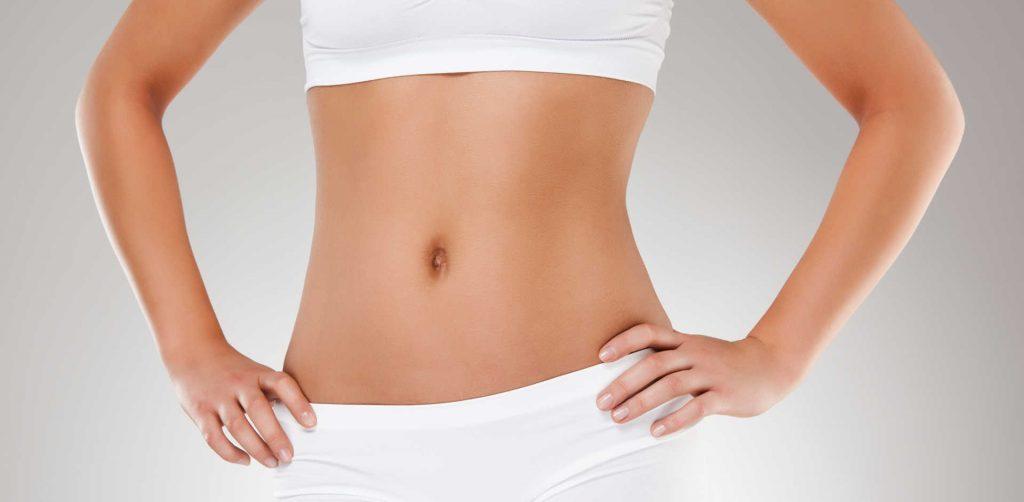 cirugia de reduccion de estomago riesgos
