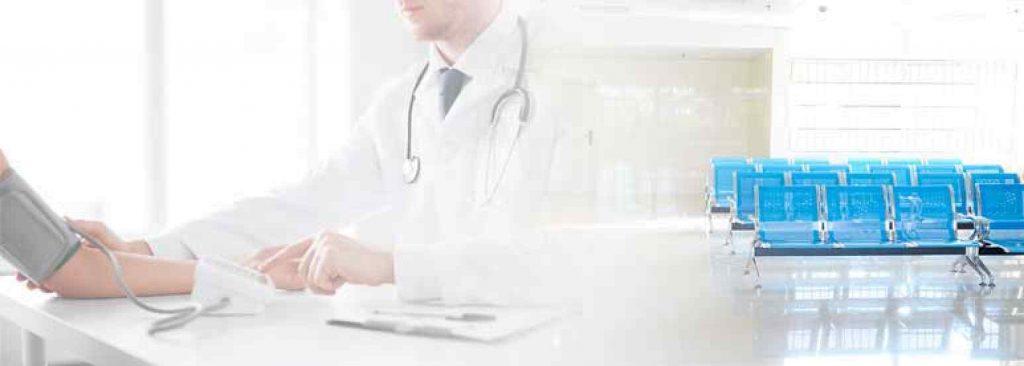 requisitos para reduccion de estomago seguridad social