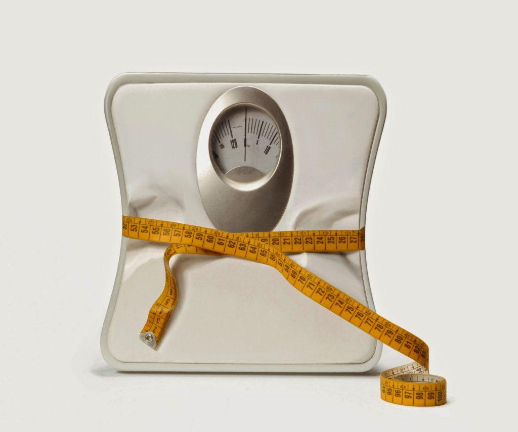 reduccion de estomago sin cirugia seguridad social